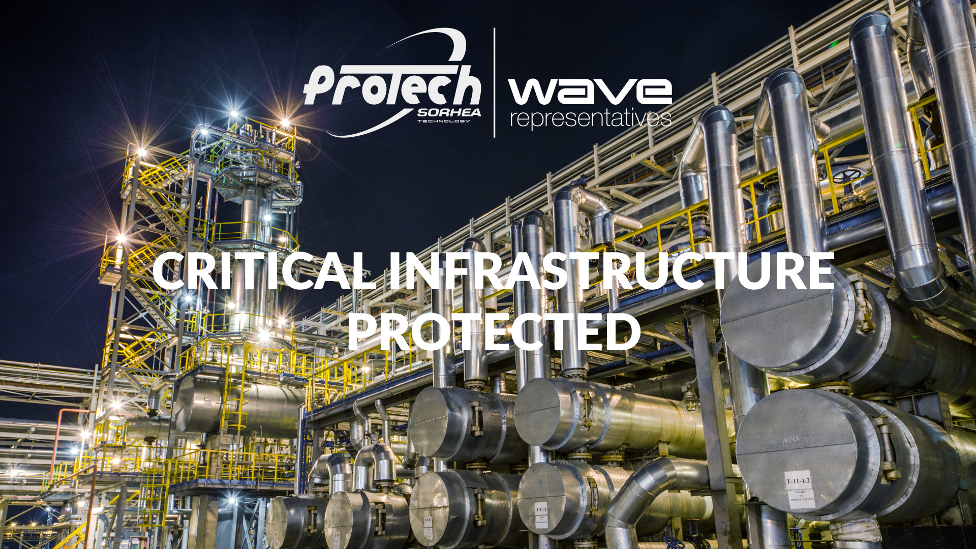 CRITICAL-INFRASTRUCTURE-PROTECH
