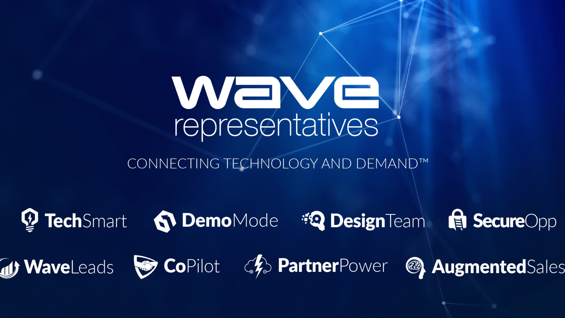 WAVE-Network-Background_07