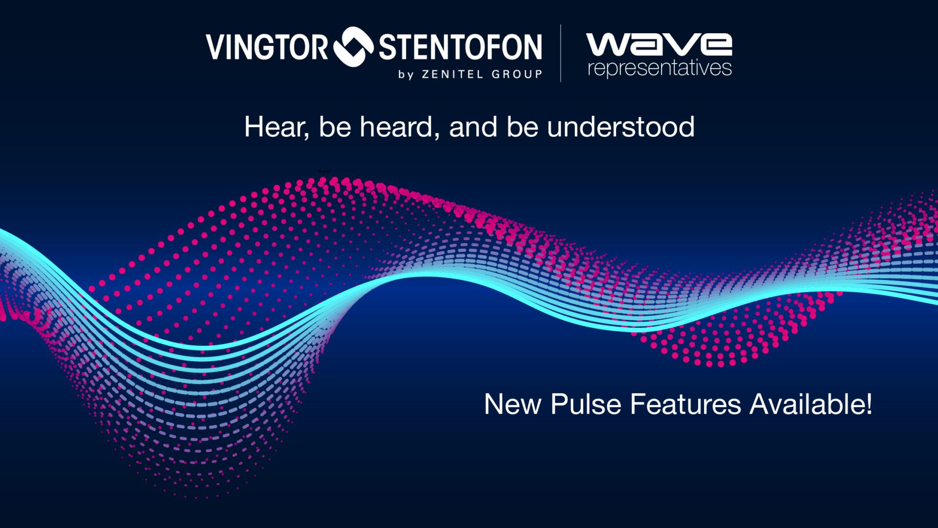 Waves-03---Stentofon-Advert-2400x1254