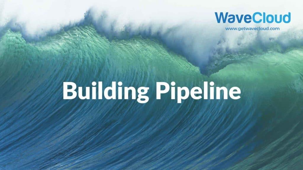Build Pipeline!
