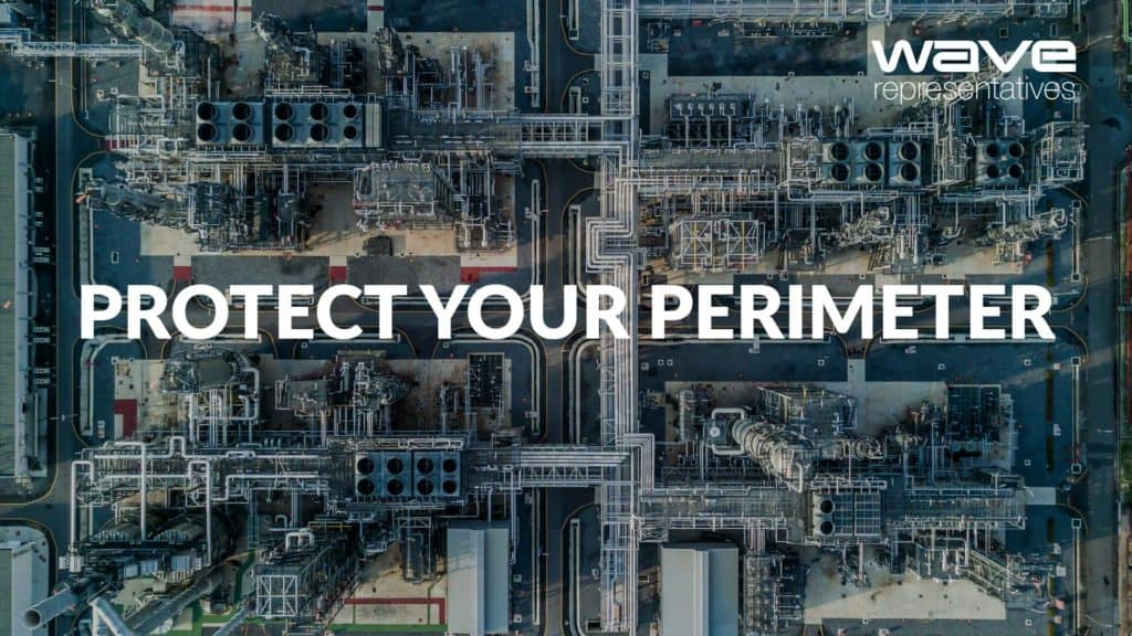 Protect Your Perimeter