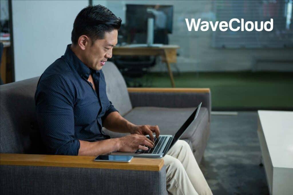 WaveCloud Customer Engagement Services