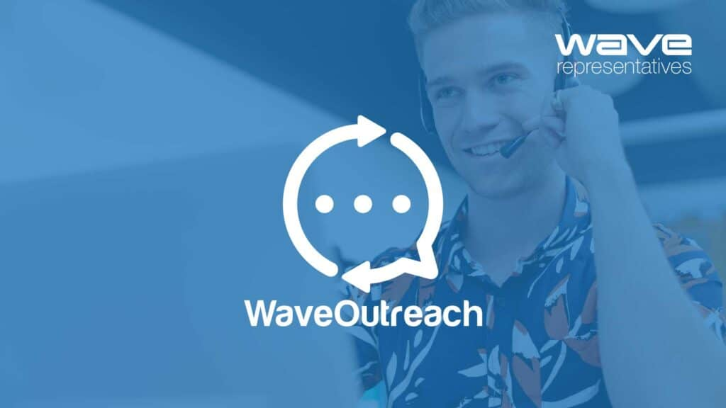 WaveOutreach