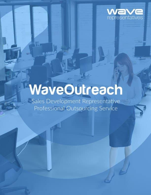 WaveOutreach Profile