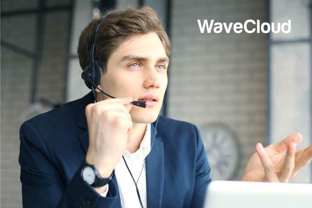 WaveCloud Brochure