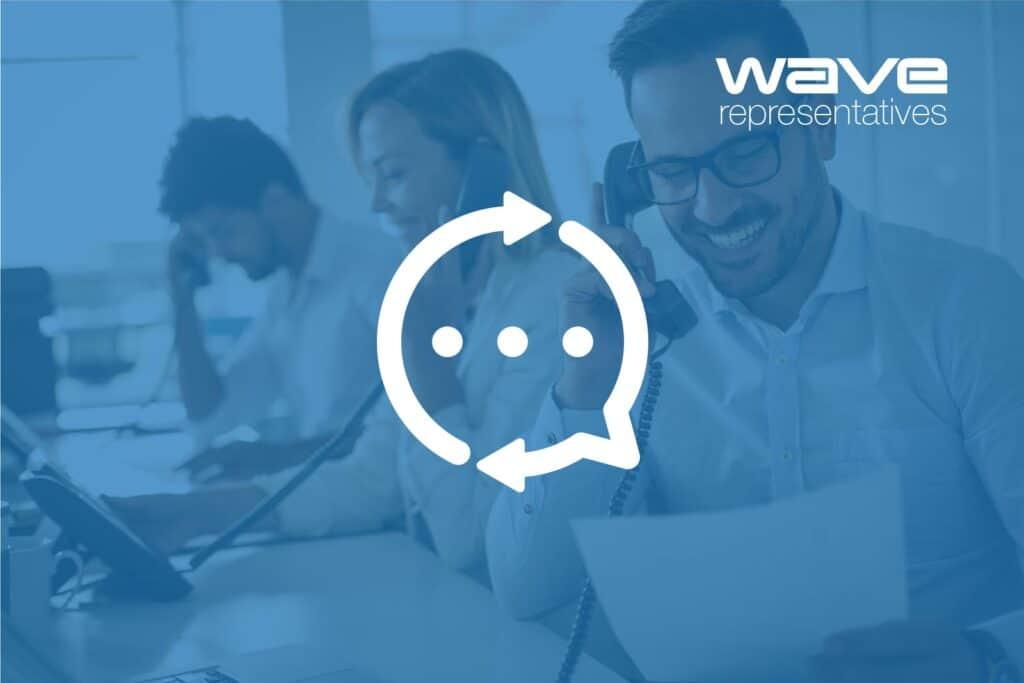 WaveOutreach Download
